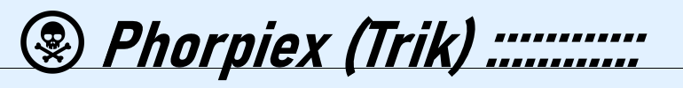 r-phorpiex.png