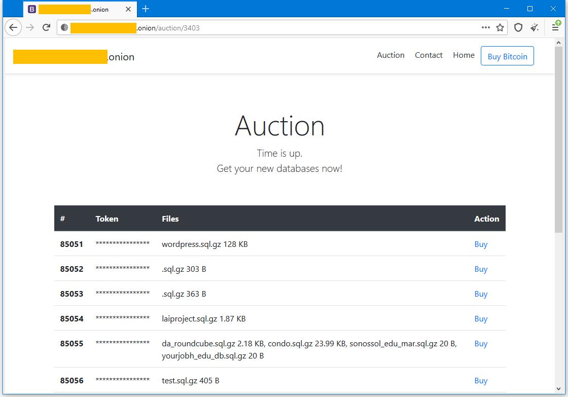 sql-аукцион-site.png