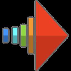 Flowchart Designer 3