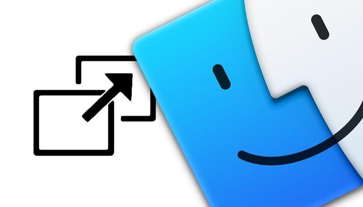 Полноэкранный режим на Mac (macOS): как выйти или активировать