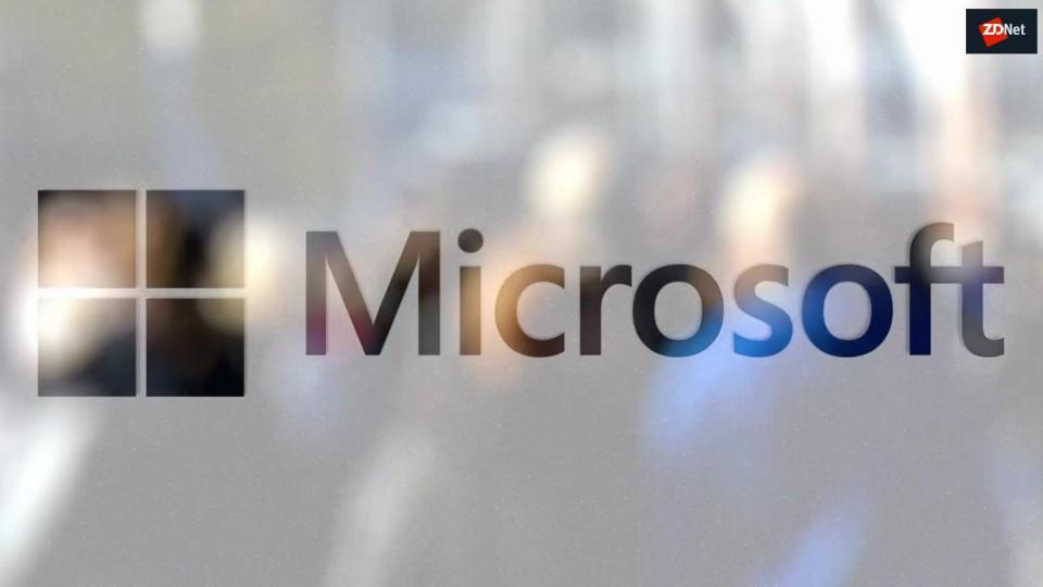 Microsoft-планы-для-одиночных-экранов-5f184d80ef2c1c64094aab6a-1-jul-27-2020-8-57-14-poster.jpg