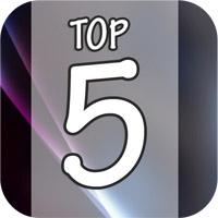 Тор-5: интересные игры для iOS. Выпуск №3