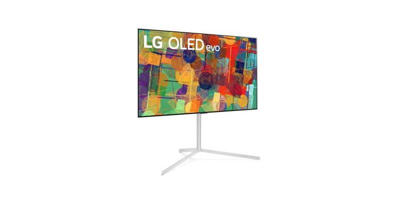 LG-OLED-evo-65-G1
