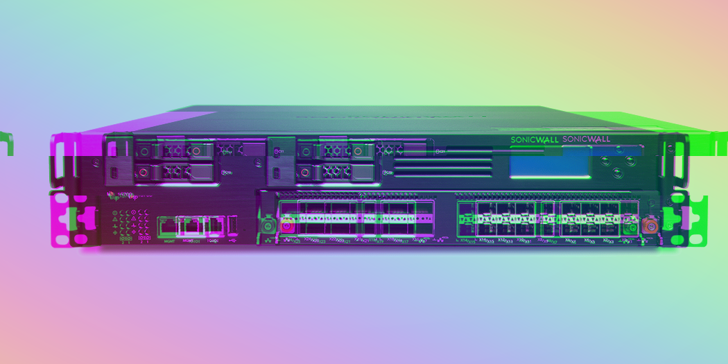 sonicwall-product-glitched.png