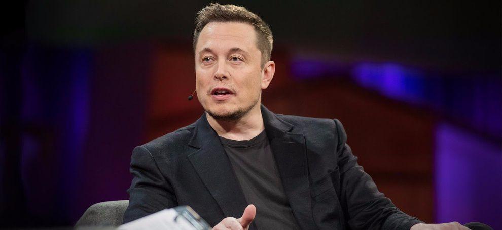 Как тебе такое, Илон Маск