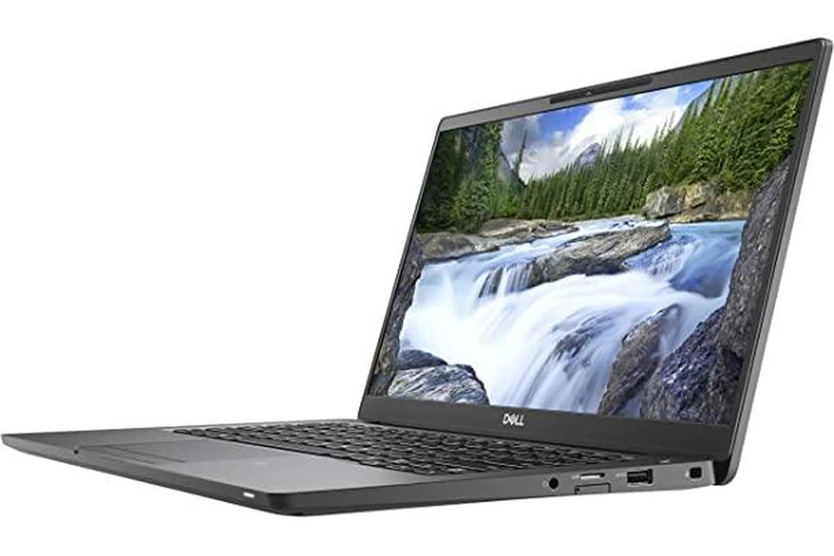 "dell-latitude-7400.jpg ""height ="" auto ""width ="" 1200 ""/> </span></p> <p>                </a></p><div class='code-block code-block-3' style='margin: 8px auto; text-align: center; display: block; clear: both;'> <!-- admitad.banner: j4aom35u7m1d895cf0571f7e759491 Корпорация"