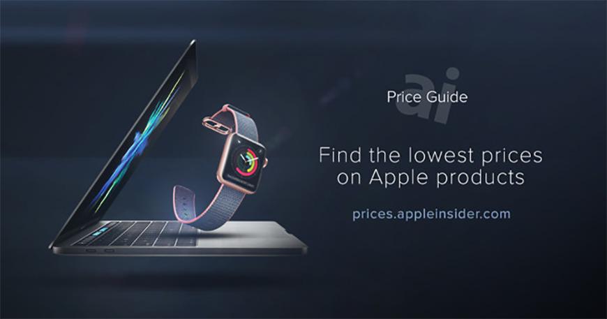 "Дешевые цены Apple ""loading ="" lazy ""class ="" img-responsive article-image ""/> </div> </div> <div class="
