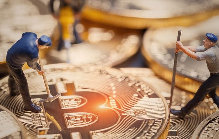 Большим плюсом для Gryphon Digital Mining стал выход на биржу