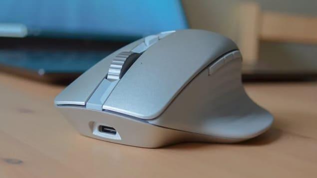 HP 930 Creator Wireless Mouse