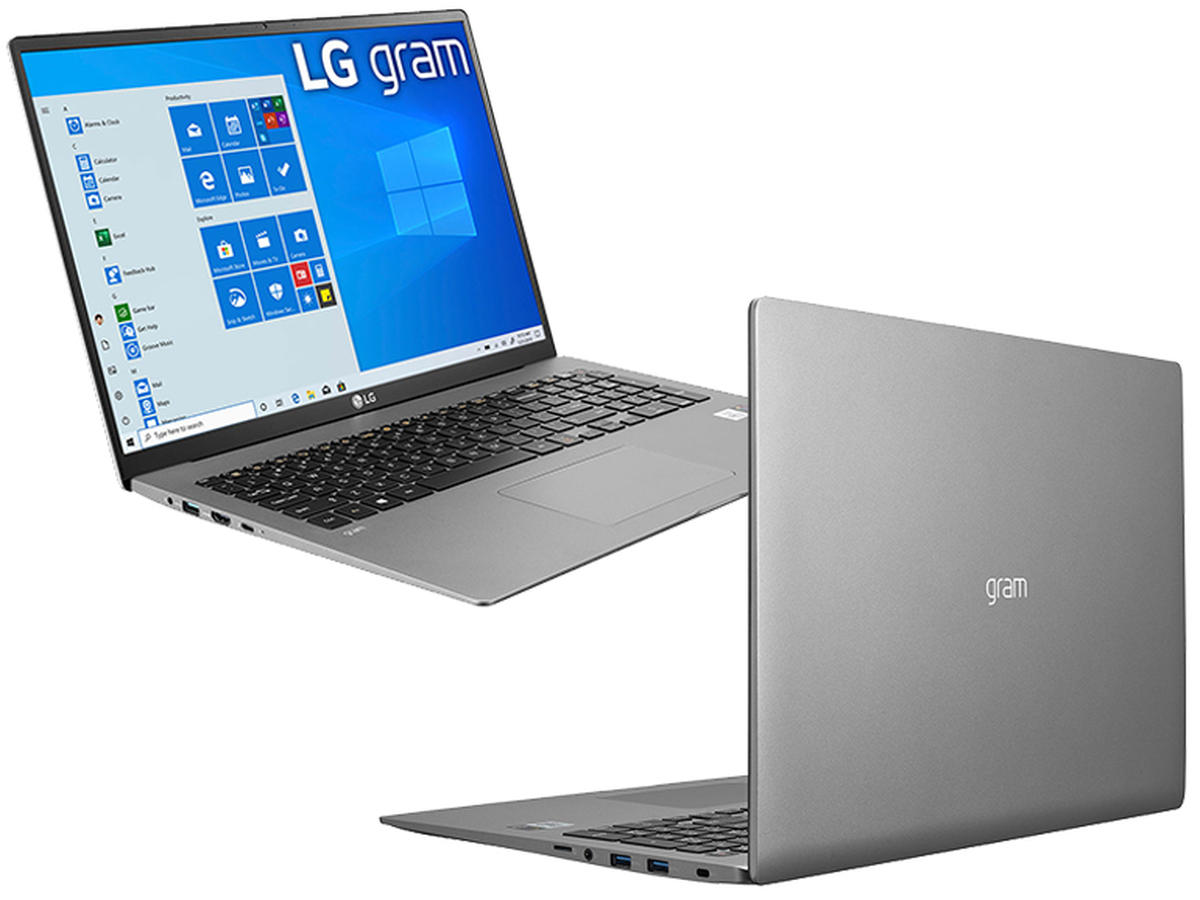 """best-windows-10-lg-gram-17-2021.jpg"""" height=""""auto"""" width=""""1200""""/></span></noscript></p> <hr/> <p><strong>OS</strong> Windows 10 Home 
