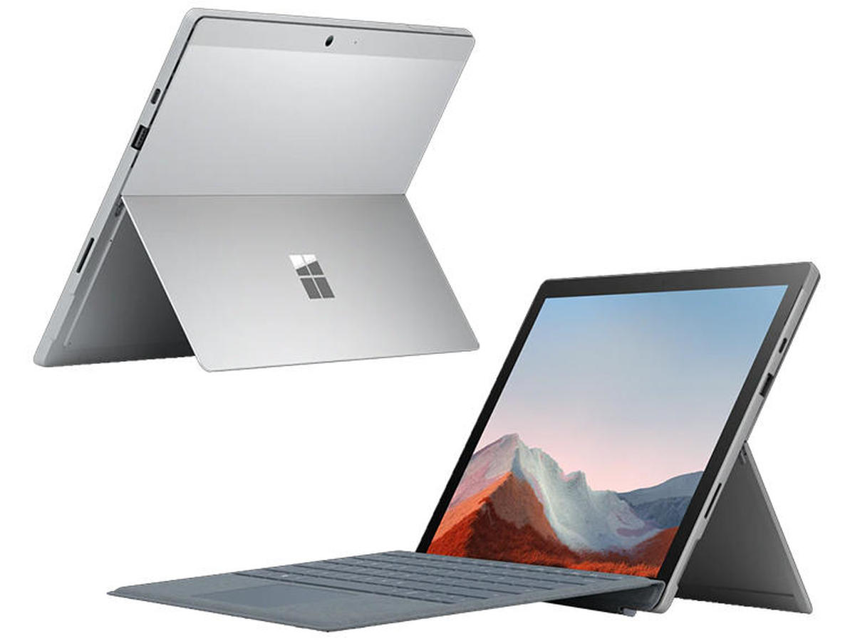 """best-windows-10-surface-pro-7.jpg"""" height=""""auto"""" width=""""1200""""/></span></noscript></p> <hr/> <p><strong>OS</strong> Windows 10 Pro 