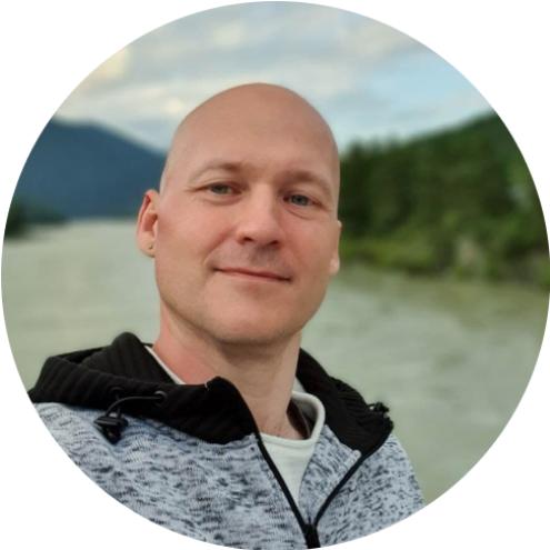ASIC HUB — новинка от Hive OS для владельцев ASICов