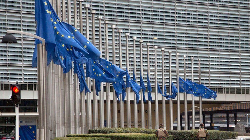 Европарламент исследует природу крипторынка