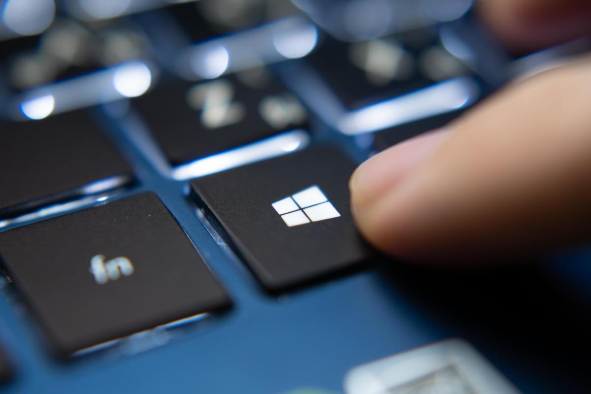 "windows-10-key.jpg ""height ="" auto ""width ="" 1200 ""/> </span><figcaption> <span class="