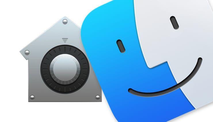 Шифрование FileVault на Mac: что это такое и нужно ли включать?