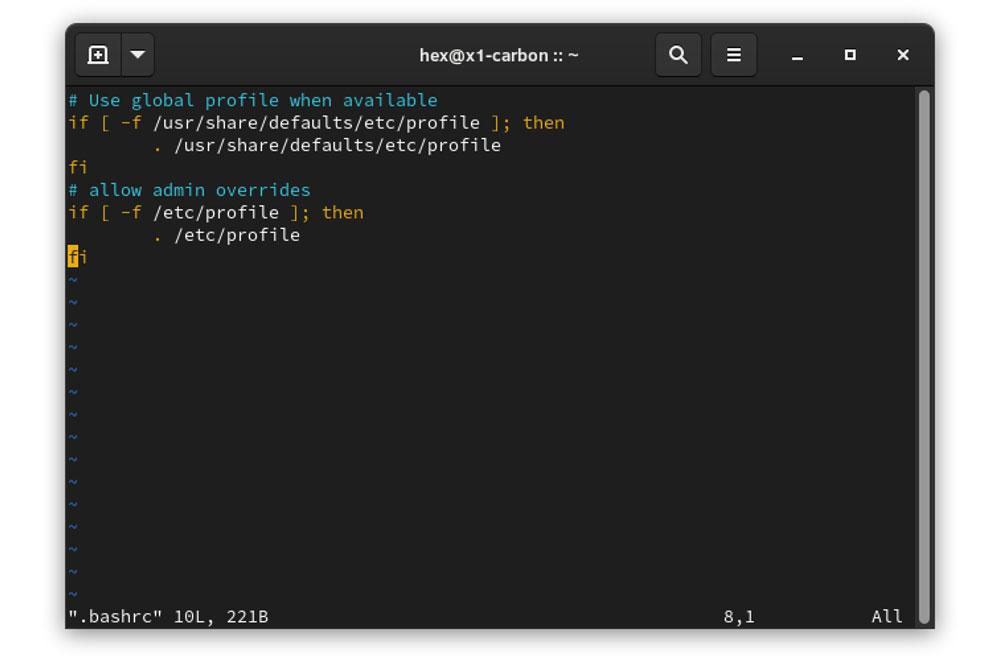 """Очистить Linux Bash """"width ="""" 1000 """"height ="""" 660 """"/> </p> <p> Другие варианты конфигурации вышли на смелую новую территорию. Очистить Linux полностью на systemd, для заметного эффекта. нет файла / etc / fstab. Это продукт схемы монтирования дистрибутива без сохранения состояния. Clear Linux опубликовал в блоге разъясняющее сообщение о том, как именно это работает. В двух словах, каждый монтируемый раздел включен как «монтируемый модуль» systemd. </p> <p> Каталог / boot также полностью пуст. Опять же, это потому, что Clear Linux полностью использует systemd, включая systemd-boot. На их странице Git есть полезная диаграмма, если вам интересно. Но все это можно записать мелом. вплоть до того, как Intel пожинает плоды модульной философии systemd, где все является единым целым. </p> <p> Итак, если вы разбираетесь в systemd, задачи настройки промежуточного уровня должны быть простыми. Любая расширенная конфигурация, вероятно, требует глубоких знаний systemd . </p> <p> Бейо Находя эти архитектурные решения, я восхищаюсь тем штрихами, которые они добавляют для формирования пользовательского опыта. Например, в Clear Linux есть блок-схема «насколько сложно то, что я пытаюсь сделать», которую я никогда не встречал в вики других дистрибутивов, но она должна быть во всех из них. Представляете, насколько полезно было бы заранее узнать, насколько сложными будут изменения конфигурации? Вы можете жить в этом мире, используя Clear Linux. </p> <h3><span id="""