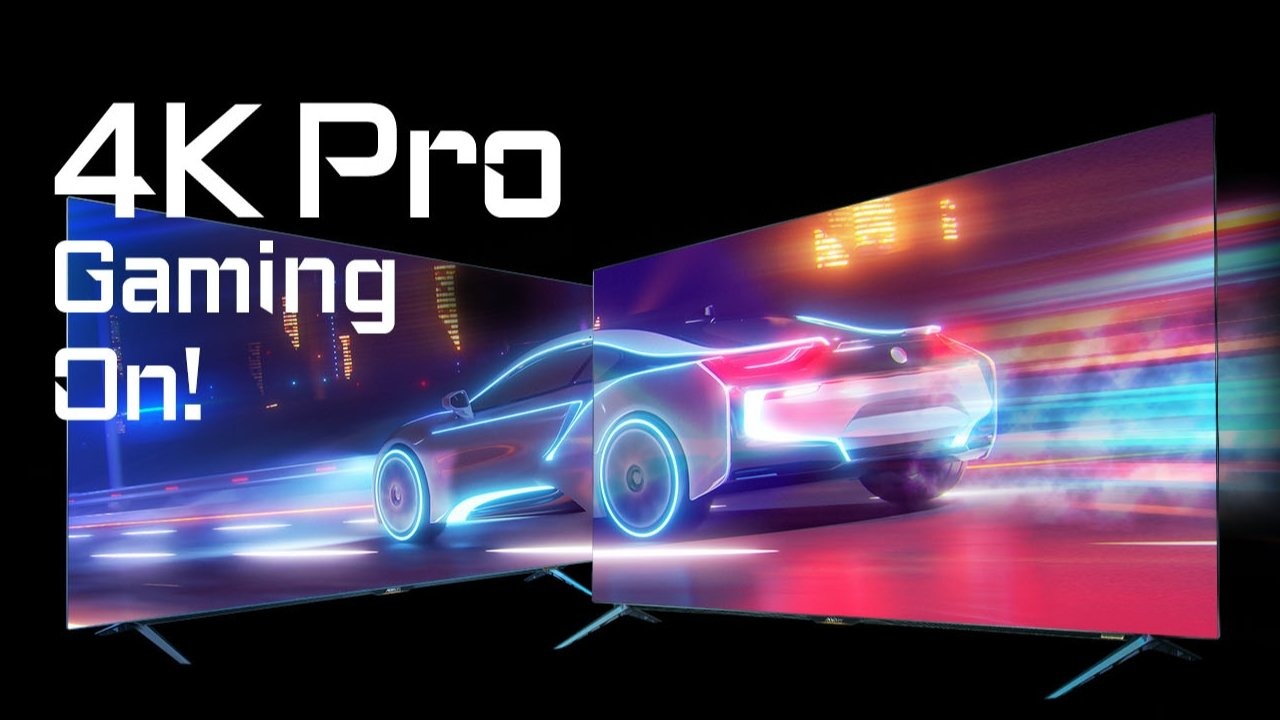 "Сэкономьте 100 долларов на игровом мониторе AORUS 4K ""height ="" 720 ""loading ="" lazy ""class ="" img-responsive article-image ""/> </div> <p> <span class="