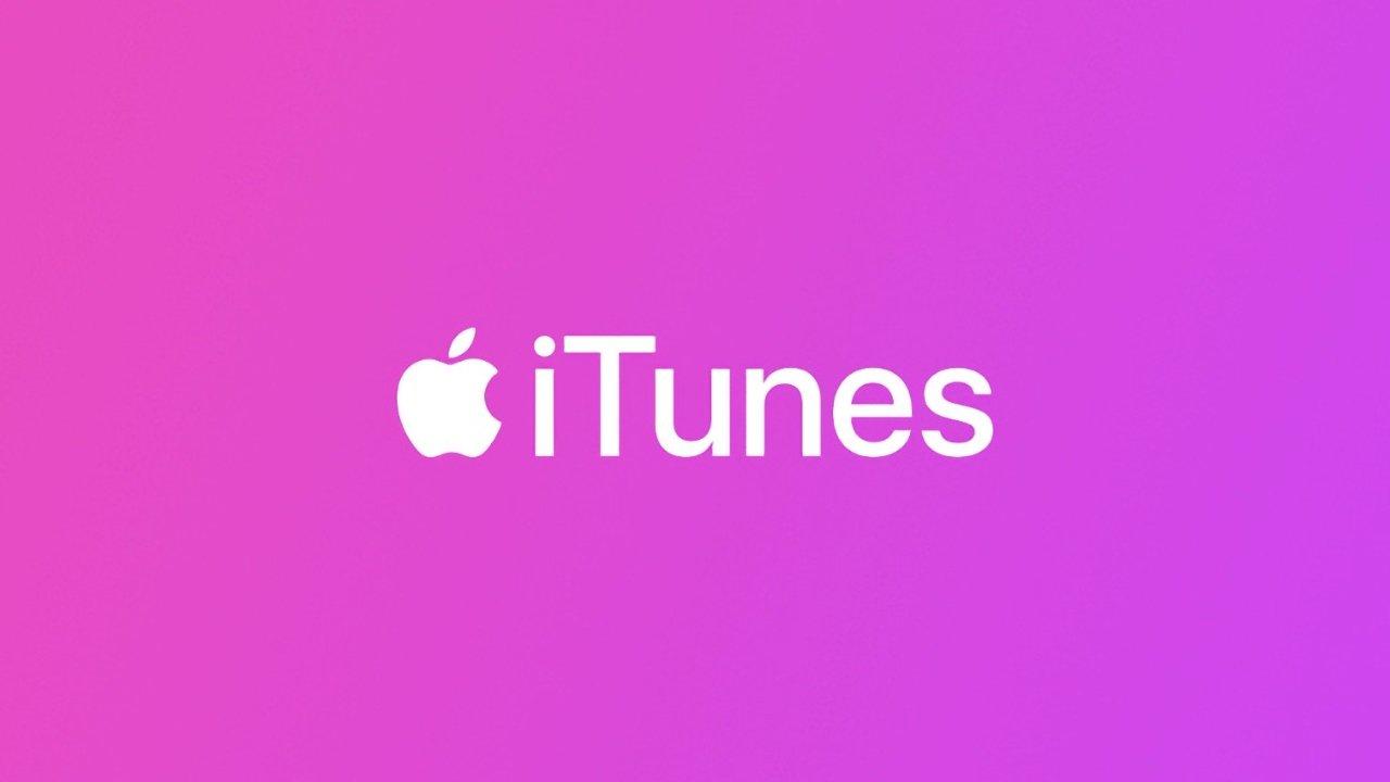 "Продажи Apple iTunes ""height ="" 720 ""loading ="" lazy ""class ="" img-responsive article-image ""/> </div> <p> <span class="