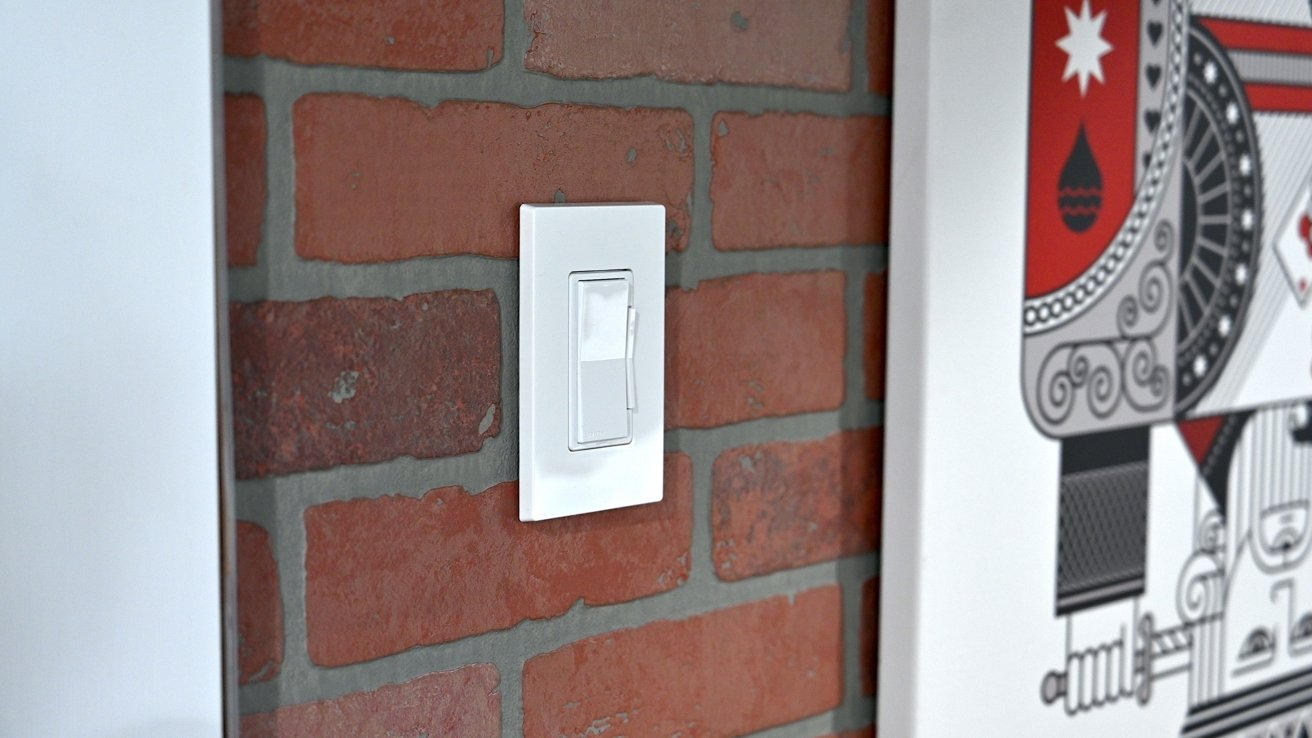 """Leviton Anywhere Companion """"height ="""" 738 """"loading ="""" lazy """"class ="""" img-response article-image """"/> </div> <p> <span class="""