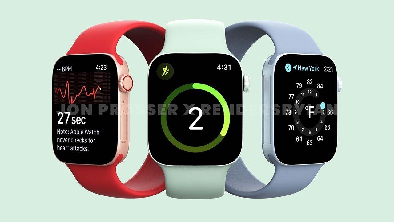 """Визуализация того, что может быть """"apple ="""" """"watch ="""" """"series ="""" """"height ="""" 720 """"loading ="""" lazy """"class ="""" img- отзывчивая статья-изображение """"/> </div> <p> <span class="""