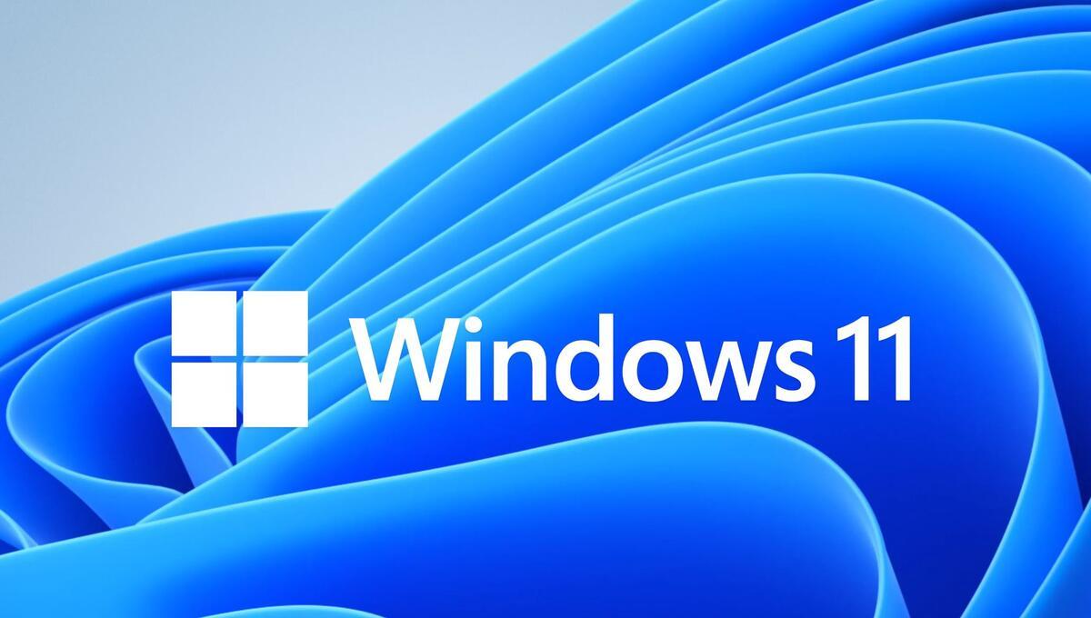 "windows11hardwarerequirements.jpg ""height ="" auto ""width ="" 1200 ""/> </span><figcaption> <span class="