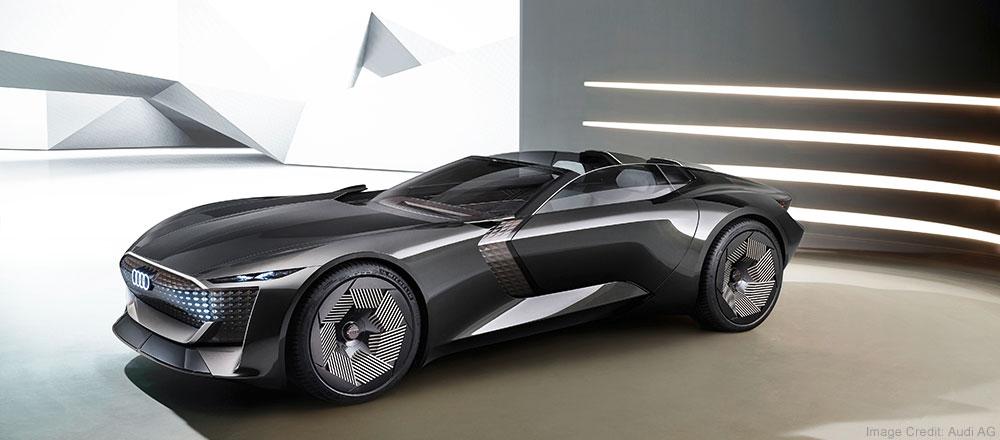 "Audi Skysphere Concept ""width ="" 1000 ""height ="" 440 ""/> </p> <p style="