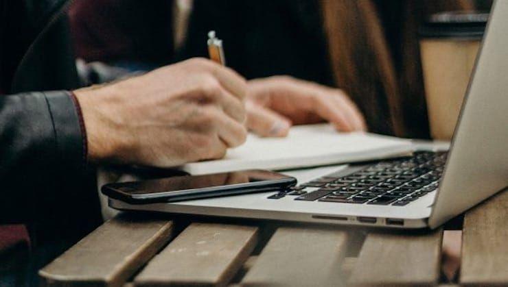Программы для управления проектами (задачами) онлайн для Mac (macOS)