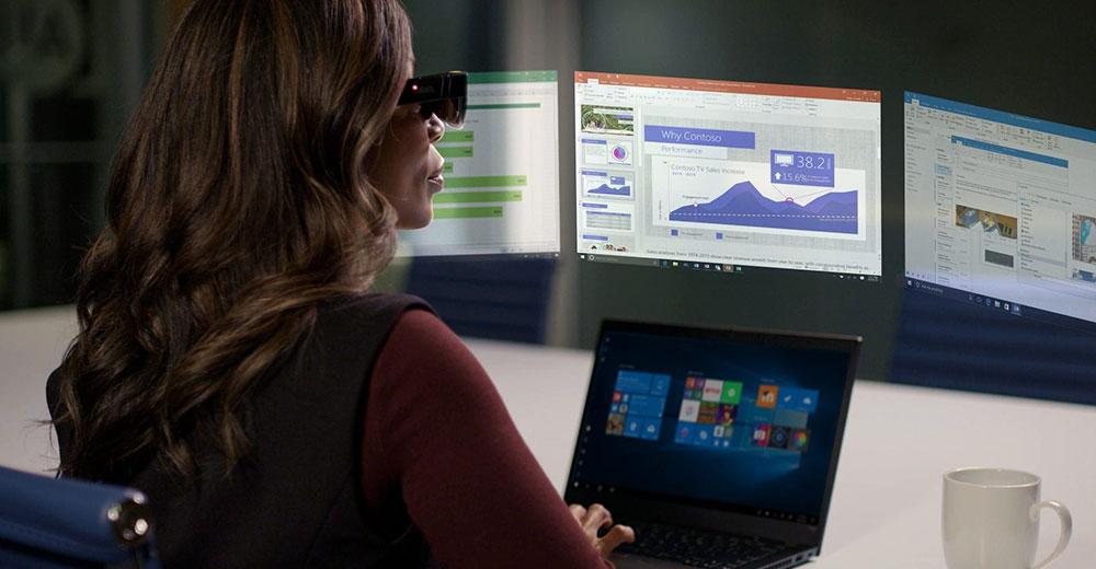 "Умные очки Lenovo ThinkReality A3 ""width ="" 1000 ""height ="" 520 ""/> </p> <p style="
