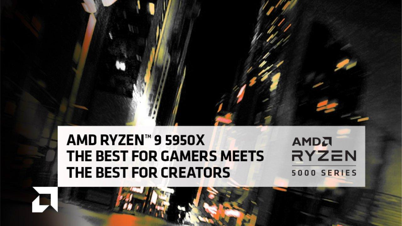"Скидка 100 долларов на AMD Ryzen 9 5950X ""height ="" 720 ""loading ="" lazy ""class ="" img-responsive article-image ""/> </div> <p> <span class="
