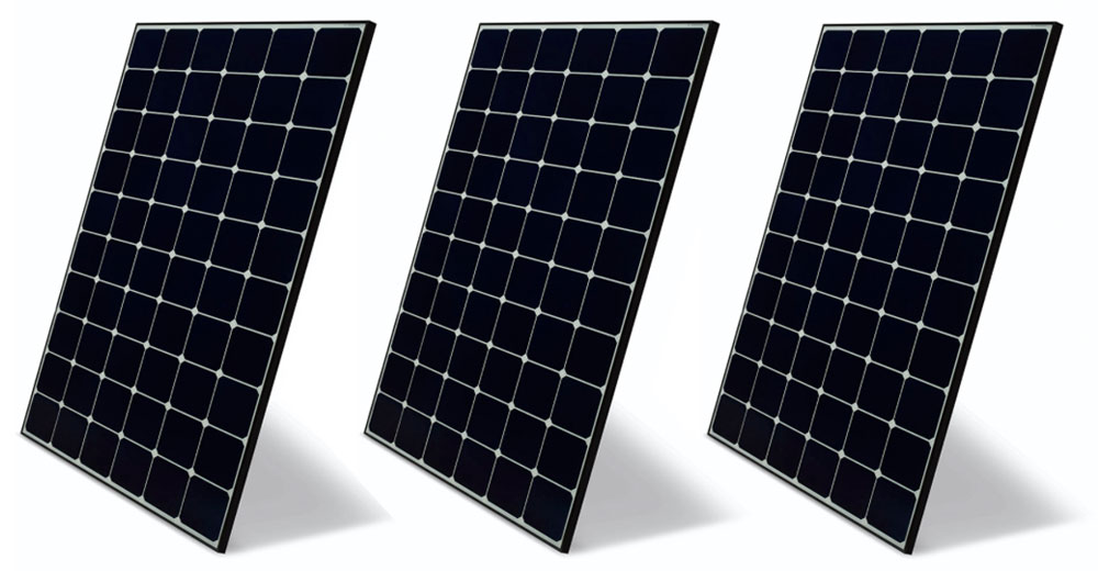 "Солнечные панели LG NeON R ""width ="" 1000 ""height ="" 520 ""/> </p> <p style="