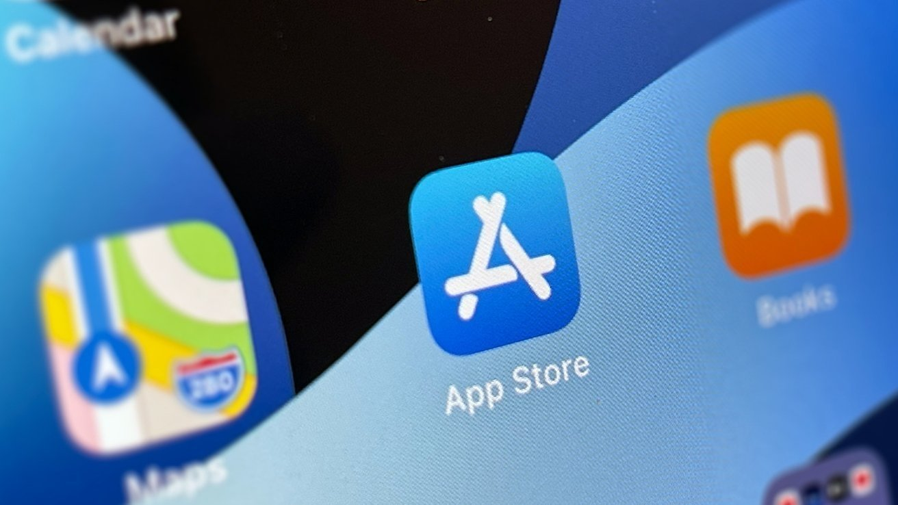 """App Store изменяет """"height ="""" 738 """"loading ="""" lazy """"class ="""" img-responsive article-image """"/> </div> <p> <span class="""