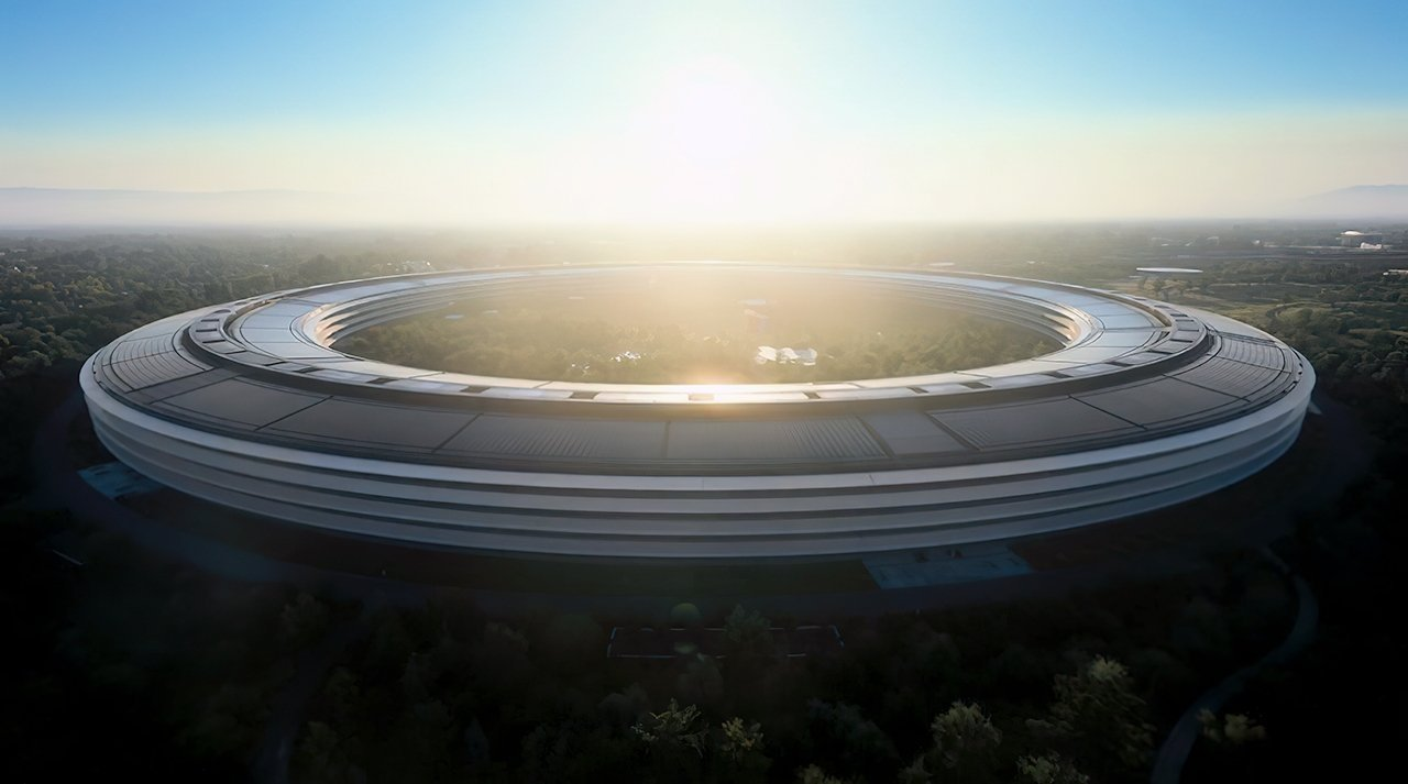"""Apple Park """"height ="""" 713 """"loading ="""" lazy """"class ="""" img-responsive article-image """"/> </div> <p> <span class="""