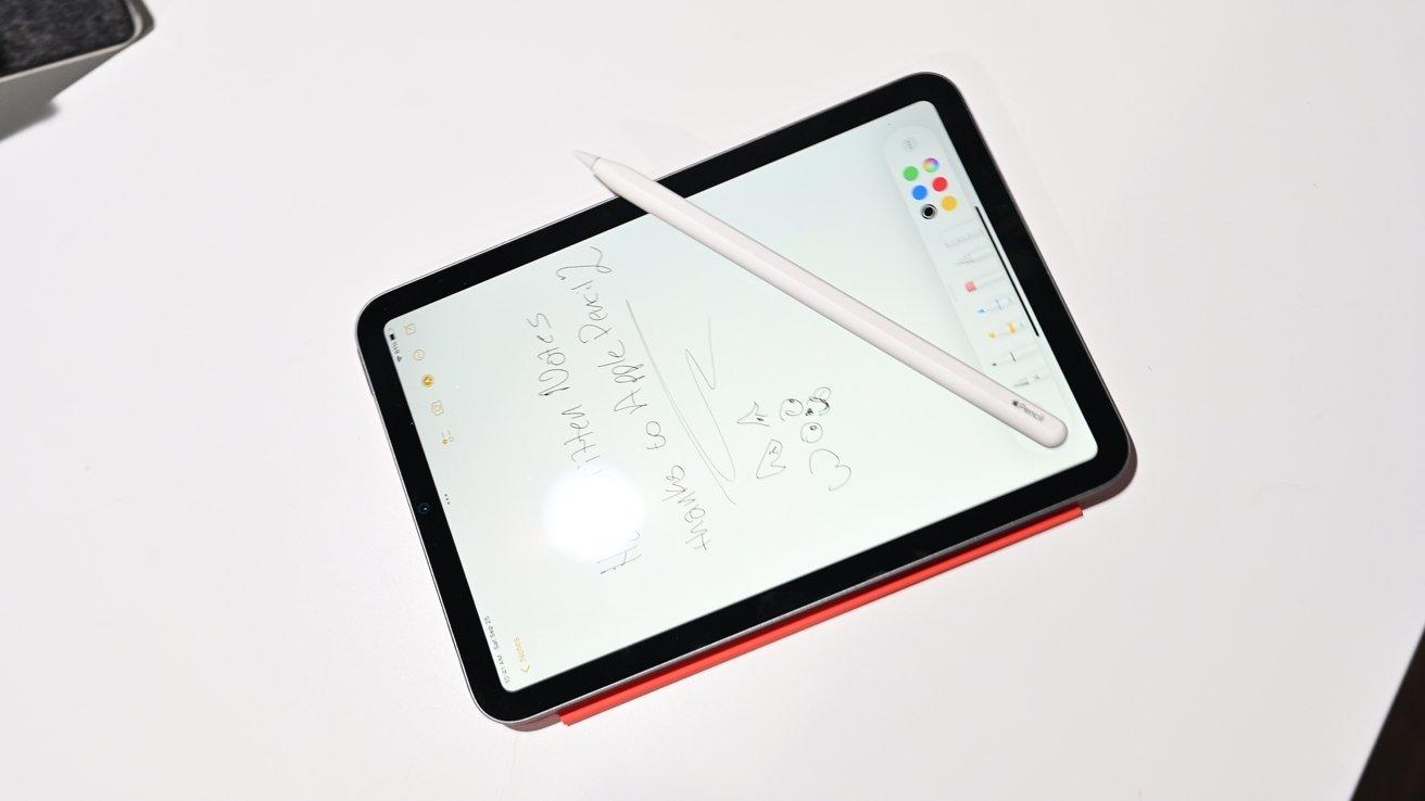 """Это достойный планшет, но может ли гидроизоляция помочь iPad mini получить более широкое распространение? """"Height ="""" 738 """"loading ="""" lazy """"class ="""" img-responsive article -image """"/> </div> <p> <span class="""