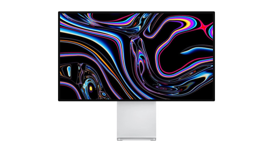 """Apple Pro Display XDR """"height ="""" 368 """"loading ="""" lazy """"class ="""" img-responsive article-image """"/> </div> <p> <span class="""