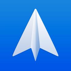 Spark Mail – Почта от Readdle