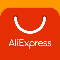 AliExpress by Alibaba