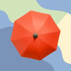 Яндекс.Погода — онлайн-прогноз