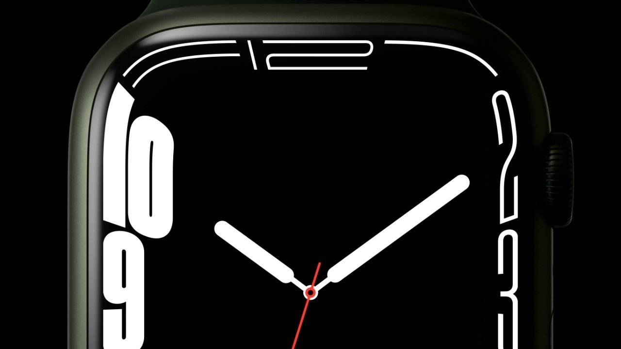 """Apple Watch Series 7 """"height ="""" 720 """"loading ="""" lazy """"class ="""" img-responsive article-image """"/> </div> <p> <span class="""