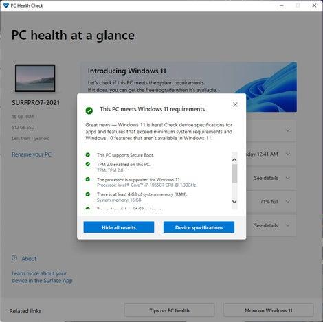"windows-11-pc-health-check.jpg ""height ="" auto ""width ="" 470 ""/> </span> </noscript><figcaption> <span class="