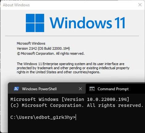 "windows-11-version-info.jpg ""height ="" auto ""width ="" 470"